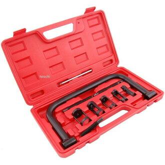 GTY-A1015 밸브 스프링 압축기 세트(1619232530 mm) 44296 674-1083810 00-01-1005 ○