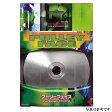 PF-2004Y キジマ アルバ グロンドマン プーリーフェイス マジェ/シグナスX/トリート125