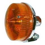 031-104-101 キジマ ホット&クール ウィンカーASSY オレンジ