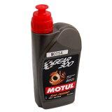 【即納】 MOT54 317811 モチュール(MOTUL) 300 100%化学合成 ハイドロ ギアオイル 75W90 1リットル