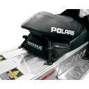 【USA在庫あり】 3516-0080 PTP325-BK スキンズ プロテクティブ ギア(Skinz Protective Gear) ラゲッジ トンネルバッ...