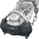 【USA在庫あり】 4010-0038 UMAX100 トライマックス TRIMAX ユニバーサル カプラー ロック