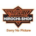 シフトアップ クラッチケーブル (930) CD90EG 黒 206087-16 JP店