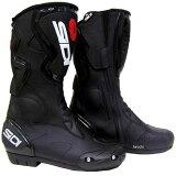 2000000055879 シディー(SIDI) FUSION ブーツ 黒/黒 42サイズ 26.5cm