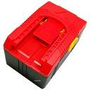 CTB6187 スナップオン Snap-on 18VDC リチウム スライドオン バッテリーパック (CT6855シリーズインパクト/CDR6855シリーズ ドリル)