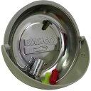 【メーカー在庫あり】 BMD150 498-1243 スナップオン・ツールズ(株) バーコ 丸型マグネットトレイ