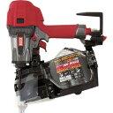 【メーカー在庫あり】 HN90N3 444-6348 マックス(株) MAX 高圧釘打機 HN-90N3