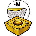 【メーカー在庫あり】 490R140408MMM サンドビック(株) サンドビック コロミル490用チップ S30T 10個入り 490R-140408M-MM JP