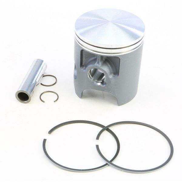 Vertex 23119B Replica Piston Kit ///////////