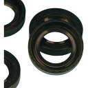 【USA在庫あり】 ジェームズ JAMES Gskt Oil Seal Wheel Brng All Evo 681-4713 JP