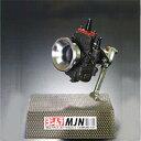 770-405-0000 ヨシムラ キャブレターキット TM-MJN24 APE50