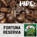 ポイント10倍!スペシャルティ コーヒー パナマ【フォルトゥナ リザービア 100g】 シングルオリジン グランデルバル農園