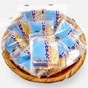 オーケー製菓の『いかせんべい』1袋(1枚入り×15)