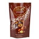 Lindt(リンツ)リンドール ヘーゼルナッツ 5P...