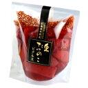 【竹原給食】たけのこピクルス Wine(赤ワイン)スタンドパウチ(袋入り)80g【広島 竹原産 たけのこ】