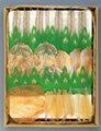 【阿藻珍味】阿藻の干しもの きす味干し、かわはぎ塩干し、さよりみりん干し、鯛みりん干し、ふくみりん干し