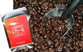 """노을 커피 """"베일"""" 200g 10P28oct13"""