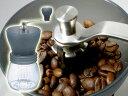 ポイント10倍手挽きミルとコーヒー豆選んでお試しセット10P21dec10【smtb-KD】