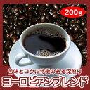 Cafe-7s