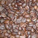 Self roast royal blend 200 g