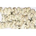 ご家庭用 網岡さんの 広島生牡蠣 カキ むき身 1kg×1袋 キズかき君 02P03Dec16