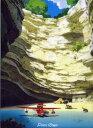 紅の豚 A4クリアファイル ARTシリーズ ポルコのアジト 【ポルコロッソ】 【ジブリグッズ】 【スタジオジブリ】 【キャラクターグッズ】 【RCP】