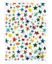 はらぺこあおむし E/C A4ファイル (Star) D024-05【エリック・カール】 【はらぺこ】 【あおむし】 【キャラクターグッズ】 【RCP】