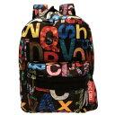 はらぺこあおむし ベビーリュック K-8186 【エリック・カール】 【はらぺこ】 【あおむし】 【キャラクターグッズ】 【RCP】
