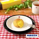 シュークリームカスタード(1箱4個入)洋菓子のヒロタHIROTAヒロタシュークリーム定番レギュラースイーツデザート洋菓子お菓子おやつ