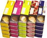 【】 洋菓子のヒロタ (HIROTA) ヒロタのシュークリーム20箱セット(1箱4個入×20箱=80個)