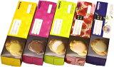 厂家直接送! !进物您喜欢的产品:奶油泡芙一盒五盘广田[【送料込】 洋菓子のヒロタ (HIROTA) ヒロタのシュークリーム5箱セット(1箱4個入×5箱=20個)]