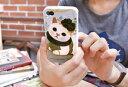 【特価!約40%OFF】choochoo cat 猫のアイフォンケース iPhone4・4S専用カバー グレース【レターパック360対応】 BCI-063