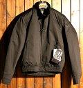 KADOYA(カドヤ) CRUISE RIDE-WINTER (クルーズライド-ウインター) 防寒ジャケット