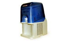 ウォーターサーバー(10L-バックインボックス専用卓上冷却装置)【送料無料】