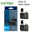 Lost Vape Orion Q Orion Quest ...