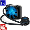 インテル ( intel ) BXTS13X (Thermal Solution for LGA2011/1366/115x Liquid Type Cooling System)【返品不可】