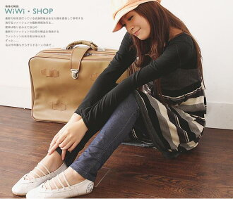 Challenge / teen pulled non-limited-Rakuten lows! 10 minutes of leggings 0083 (50% off or more) ★ women's spring, new one-piece wedding ドレスポッキリ ★ auktn_50off ¥ just 02P28oct13 1