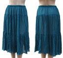 funjeu シルク スカート 【シルクスカート】【シルク スカート】【レディース】【シルク100%】【シルクのスカート】【絹】【silk】