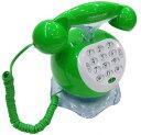 可愛い電話