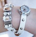 可愛い ブレス 腕時計