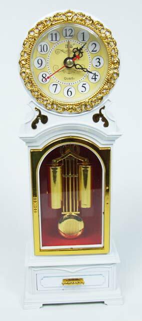 欧州 時計