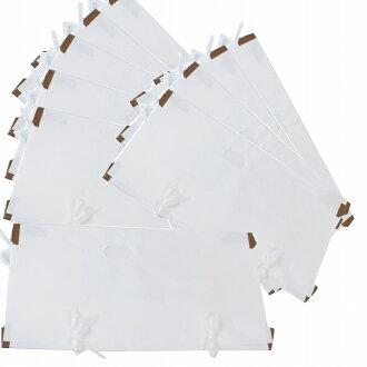 Luxury たとう紙 deals!