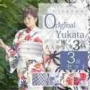 Ykt002_1