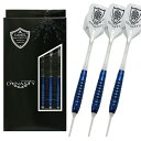 ダーツ バレル DYNASTY BRASS DARTS SE...