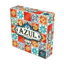 ボードゲーム AZUL(アズール) 日本語版 (おもちゃ パ