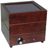 業務用酒燗器電気式燗どうこ かんすけ TK-4型(サンシン)熱燗、熱燗器、熱燗機、お燗器、酒燗器【※錫チロリ、徳利はついておりません】tk-4【RCP】ミニかんすけ