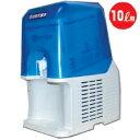 日田天領水ウォーターサーバー【冷却専用】【全国一律価格】 天然活性水素水 【代引き利用不可になりました】