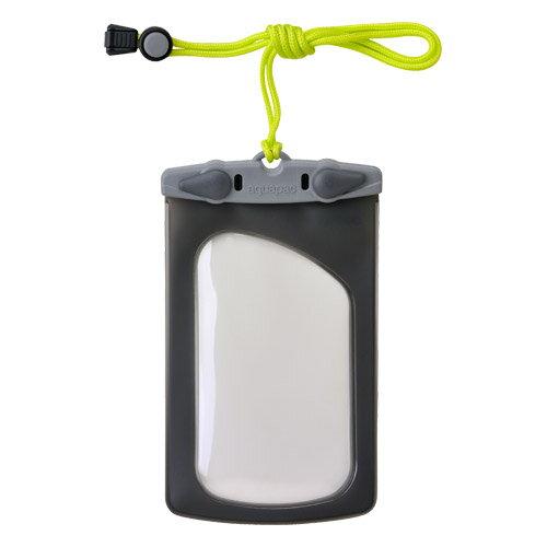 【完全防水ケース】アクアパック(aquapac) 408 コンパクトカメラ用 ミニ カメラケース 408 707398114080