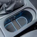 LYZER(ライザー) ラバーマット(車内用マット) ラバット【GS#052】トヨタ 80後期 ノア/ヴォクシー/エスクァイア ハイブリッド 1台分セット 全3色