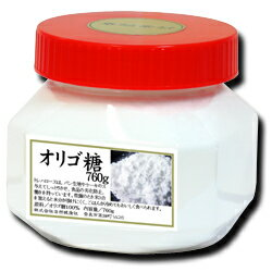 Isomaltooligosaccharide 760 g ★ ★